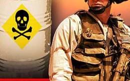 Giáo sư Mỹ công bố một giả thuyết chấn động về Ebola
