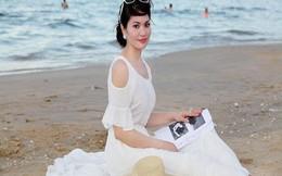 Đại gia phố núi Nguyễn Thị Liễu kết hôn chưa?
