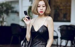 Cô gái Việt sở hữu biệt danh độc nhờ đoạn clip dài hơn 2 phút