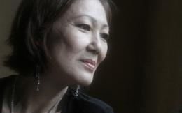 Kim Anh: Cuộc sống cùng cực cả thể xác lẫn tinh thần!
