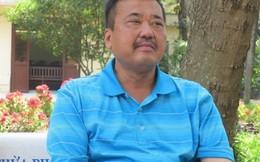 Việt kiều Mỹ thắng kiện Bệnh viện mắt Sài Gòn gần 1 tỷ đồng