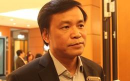 Phía TQ đề nghị ông Tập Cận Bình phát biểu trước QH VN