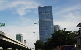 Bán Keangnam Landmark 72 không ảnh hưởng đến chủ căn hộ