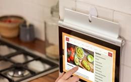 Lenovo YOGA Tablet 2: Độc nhất vô nhị