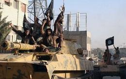 """10 người Syria vào Thái Lan để """"tấn công các lợi ích của Nga"""""""
