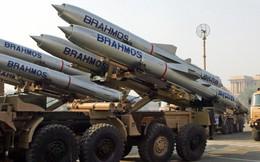 Nga tìm kiếm đối tác chia sẻ công nghệ quân sự ở ĐNÁ