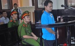 """""""Con ruồi nửa tỉ"""": Nếu ai nói Võ Văn Minh vô tội sẽ phải nghĩ lại"""