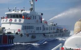 Cục diện mới ở Biển Đông: Trung Quốc sẽ mất rất nhiều