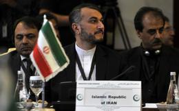 Iran không hậu thuẫn để Assad mãi mãi làm Tổng thống Syria