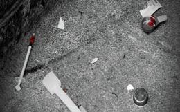 Nga có bằng chứng cho thấy IS buôn ma túy vào EU qua Thổ Nhĩ Kỳ