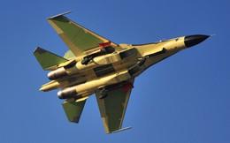 Hàng nhái J-11D có đấu lại Su-35 trong lĩnh vực xuất khẩu?