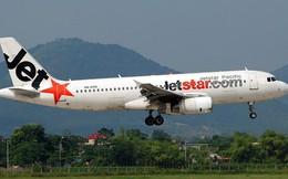 """Jetstar Pacific tiếp tục """"vô địch"""" về chậm chuyến, hủy chuyến"""