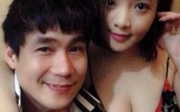 Cô giáo mầm non gây sốc vì ảnh nóng và quan hệ với Khánh Phương