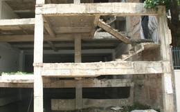 Tin kinh tế 1/6 - 7/6: Ao cá trong tầng hầm chung cư ở Hà Nội