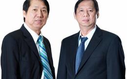 Anh em họ Trần thống lĩnh Kinh Đô, kiếm hàng chục tỷ trong 1 ngày