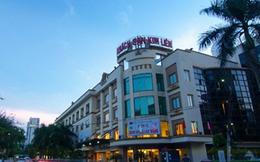 Khách sạn Kim Liên: Con gà đẻ trứng vàng của Kim Liên Tourism