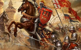 Top 10 đạo kỵ binh mạnh nhất thế giới
