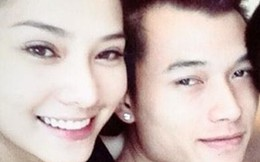 Lời tâm sự xót xa của hot girl Lee BaLan về mối tình 5 năm