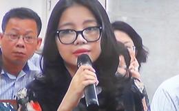 Vợ bầu Kiên lọt Top 10 nữ doanh nhân giàu nhất Việt Nam