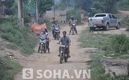 Vụ thảm sát ở Yên Bái: Cả làng không dám ngủ, thắp đèn suốt đêm