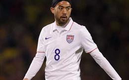 Thua đau Mexico, Klinsmann gọi gấp Lee Nguyễn lên tuyển Mỹ