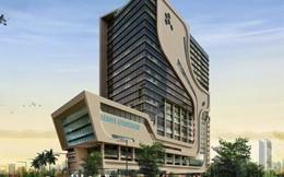 Land Saigon - Đại gia bí ẩn thâu tóm dự án 800 tỷ của Ocean Group?