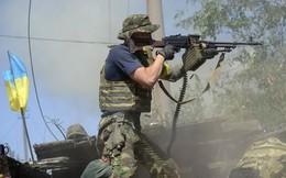 Nga sẽ công bố báo cáo về Ukraine tại Hà Nội