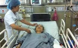 Một bệnh nhân phải bán nhà vì căn bệnh hiếm gặp ở Việt Nam