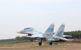VN không mua thêm, KNAAPO sẽ đóng cửa dây chuyền sản xuất Su-30?