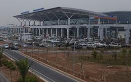 Ngắm kỹ hơn nhà ga sân bay hiện đại nhất Việt Nam