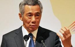 Thủ tướng Lý Hiển Long 'tiên liệu' về Singapore trong 50 năm tới