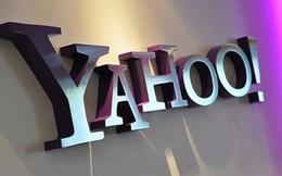 Sai lầm tỷ đô dẫn tới số phận nghiệt ngã của Yahoo hiện tại
