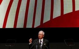 """Thủ tướng Malaysia bị tố """"bỏ túi"""" 700 triệu USD"""