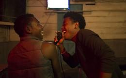 Ngôi làng phát cuồng vì karaoke ở Madagascar