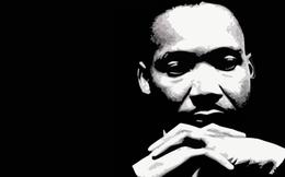 20 câu nói không thể quên của Martin Luther King