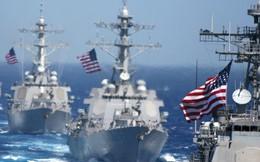 """Làm thế nào để hóa giải """"bước đi nguy hiểm"""" của TQ ở Biển Đông?"""
