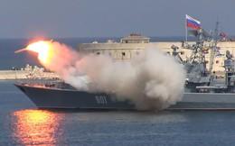 """Những sự cố """"muối mặt"""" của Nga khi phóng tên lửa"""
