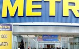 Số phận của Metro Việt Nam sắp được định đoạt?