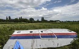 Kết quả điều tra CHÍNH THỨC: Tên lửa BUK bắn rơi MH17