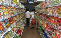 Giá mì tăng cao và cơ hội lớn cho các thương hiệu Việt