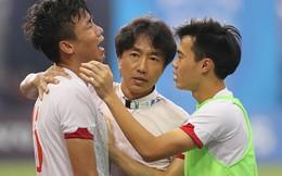 Lịch thi đấu SEA Games 14/6: Gác lại nỗi buồn U23 Việt Nam
