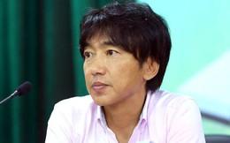 Được VFF hậu thuẫn, HLV Miura dần hài lòng với huy chương đồng?