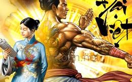 """Sức mạnh bí ẩn khiến Mông Cổ """"thua đau"""" Đại Việt và Nhật Bản"""