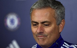 Jose Mourinho nói gì sau vụ xô ngã fan nhí?