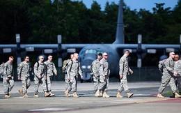 Mỹ sắp phải đóng cửa toàn bộ căn cứ quân sự ở Mỹ Latinh?