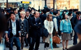"""Lối sống """"giả nghèo giả khổ"""" của các đại gia Nhật Bản"""