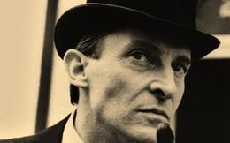 Bí mật về cái chết và 9 câu nói nổi tiếng của Sherlock Holmes