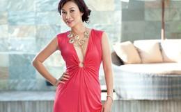 """Những """"đóa hồng nghìn tỷ"""" rực rỡ nhất giới kinh doanh Việt"""