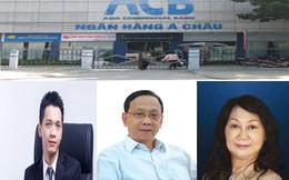 Công ty 'gia đình trị' – Bài 4: Công cuộc vực dậy ACB của họ Trần