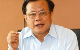 Hà Nội không chấp nhận việc hiến phần sai phạm nhà 8B Lê Trực